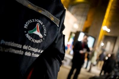 Arriva l'allerta neve: la regione Puglia emana il bollettino