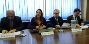 """Accordo Confindustria – ADI per diffondere il """"bello"""" nella Piccola Industria"""