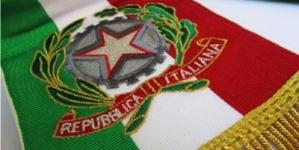 Agguato Puglia: regione al 4° posto per sindaci minacciati
