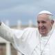 LIVE | Papa Francesco in Puglia