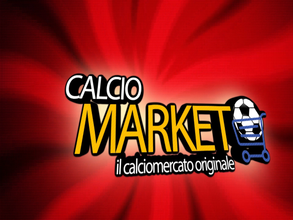 Arriva Calciomarket, co-produzione Telesveva-News24city