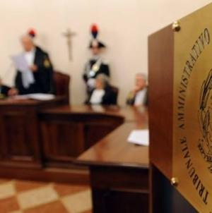 """Il Liceo """"Vecchi"""" al convegno barese """"Giustizia amministrativa per i cittadini"""""""