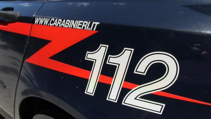 https://trani.news24.city/wp-content/uploads/sites/14/2016/03/carabinieri_112-696x392.jpg