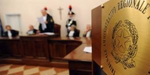 Agricoltura e bandi PSR, il Tar alla Regione: «Completare verifiche graduatorie»