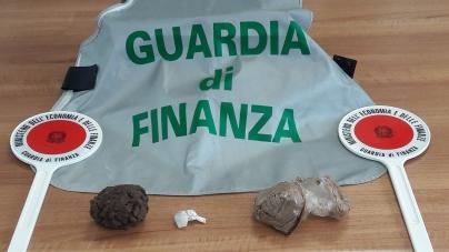 Al via ai lavori dell'Assemblea Generale dei Soci della Lega Navale Italiana